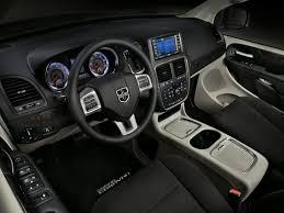2001 Dodge Caravan Interior 2016 Dodge Grand Caravan Price Photos Reviews U0026 Features