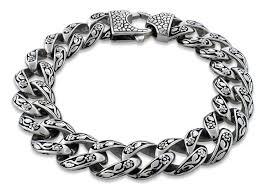 stainless steel bracelet price images Ladies 39 bracelets jpg
