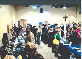 light and life church downey church job fair works for a hire cause la mirada llighter