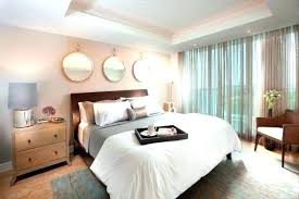 spare bedroom ideas home office spare bedroom ideas home office in bedroom minimum
