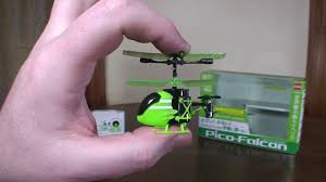 lexus rc f price in pakistan silverlit pico falcon 2015 world u0027s smallest rc helicopter