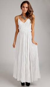 white maxi dress white maxi wedding dress naf dresses