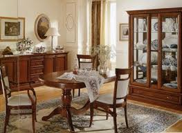 dining room furniture ideas 118 best dining room furniture ideas images on