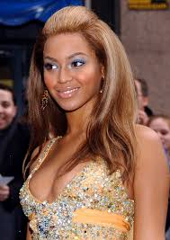 hollywood plastic surgeon claims beyonce appears to have had