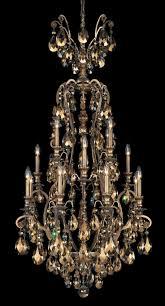 minecraft chandelier design 361 best internet finds images on pinterest architecture