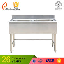 Double Bowl Stainless Steel Kitchen Sink Sri Lanka Double Bowl Stainless Steel Kitchen Sink Customized