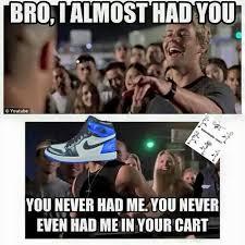 Sneakerhead Meme - 8 best funny things images on pinterest funny stuff fun things