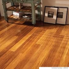 Kitchen Floor Options by 8 Best Kitchen Floor Images On Pinterest Flooring Ideas Kitchen