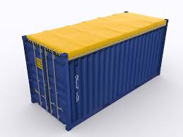 open top storage containers cargostore worldwide trading ltd