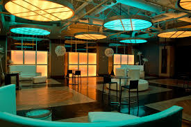 wedding venues in wichita ks abode venue wichita event planning and catering