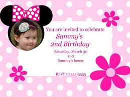 invitation quotes for birthday party choice image invitation