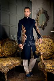 indian wedding dress for groom mens wedding suits online asian grooms fusion wear indian grooms