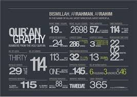 download mp3 al quran dan terjemahannya download mp3 al quran terjemahan 15 1 apk for pc free android