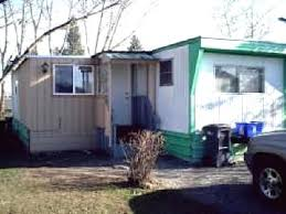 cost of a manufactured home used fleetwood mobile homes home value values prices of and