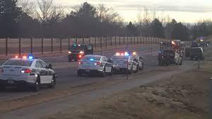 breaking multiple sheriff u0027s deputies and civilians shot 2 dead