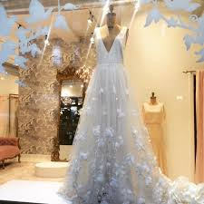 bridal boutiques best chicago illinois bridal boutiques in ivory