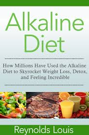 buy alkaline diet ultimate alkaline diet guide to boost your