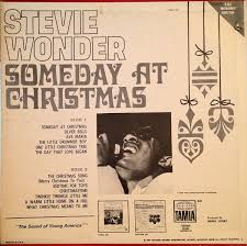 stevie someday at