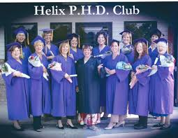 graduates a post graduate academy for hair professionals