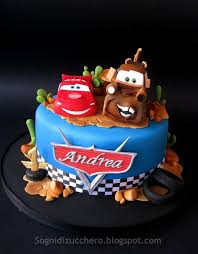 car cake lovely inspiration car cake pictures and beautiful best 20 cars
