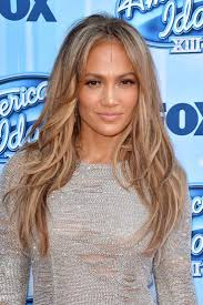 New Fall Hairstyles 2014 by Colors On Pinterest Jennifer Lopez Hair Color Hair Color 2014