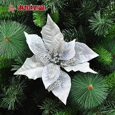 endearing image of outdoor prelit christmas wreath u2013 fantastic