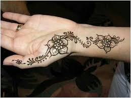 41 best sharks showing henna tattoo kits images on pinterest