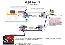 wiring diagrams green les paul gibson standard exceptional diagram