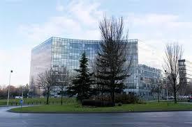le bureau noisy le grand bureaux location noisy le grand offre 75411 cbre