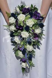 Silk Bridal Bouquet The 25 Best Cascading Bridal Bouquets Ideas On Pinterest Bridal