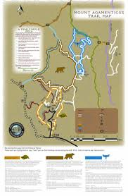 Highbanks Metro Park Map by 9 Best Map Love Images On Pinterest Map Illustrations