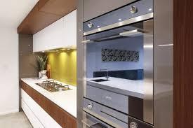 hia 2014 australian kitchen design of the year