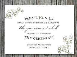 indian wedding invitation wordings reception invitation wording 5354 plus wording for wedding