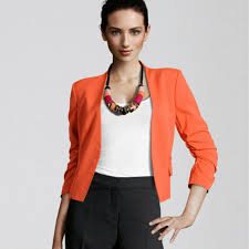 blazers and jackets for women outdoor jacket