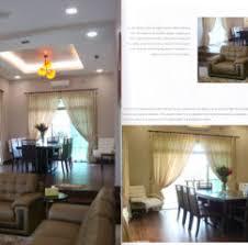 Interior Design Courses In University Home Design Pdi Design Interior Design Pany In Malaysia Best