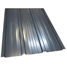 plan de travail cuisine brico leclerc peinture pour dalle beton exterieur 12 bac acier larg 105mm ce