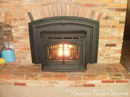 wood burning fireplace installation cpmpublishingcom