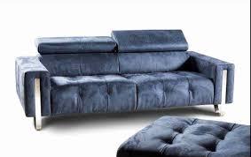 canap style italien canape cuir italien haut gamme luxus sofa mexico zdjä cie od nieri