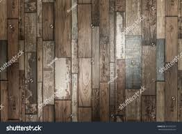 Old Wood Wall Old Dirty Wooden Wall Wood Texture Stock Photo 310757315