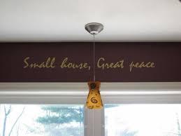 download tiny house quotes astana apartments com