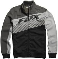 fox motocross jacket 69 50 fox racing mens decadence track jacket 2013 195512
