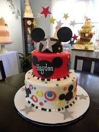 unique birthday cakes unique birthday cakes excellent stuff fashion style and