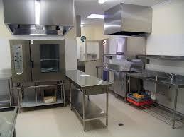 how to design a kitchen design a commercial kitchen gkdes com