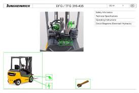 yale forklift wiring diagram yale forklift parts diagram u2022 sharedw org