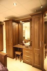 Wardrobe Designs For Bedroom With Dressing Table Bedroom Furniture U2013 Burke U0026 Egan Furniture Manufacturing