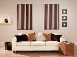 vertical blinds blind designs