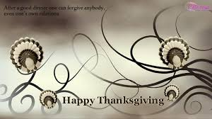 merry chrismast and happy new year thanksgiving quotes with