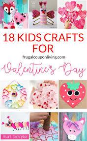best 25 preschool valentine crafts ideas on pinterest valentine
