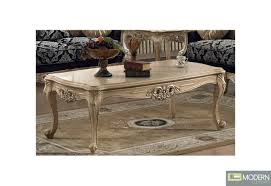 Victorian Coffee Table by Azalea Upholstery Living Room Set Victorian European U0026 Classic