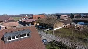 Zu Verkaufen Einfamilienhaus Zu Verkaufen Einfamilienhaus Dorfstrasse 60 3421 Lyssach Youtube